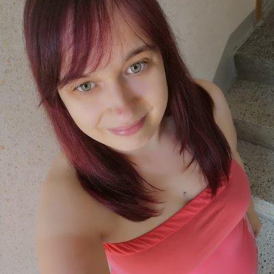 Anja9