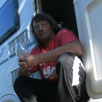 Profilbild von Toureningo71