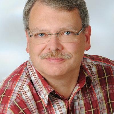 Profilbild von Achwiegutdassniemandweiss