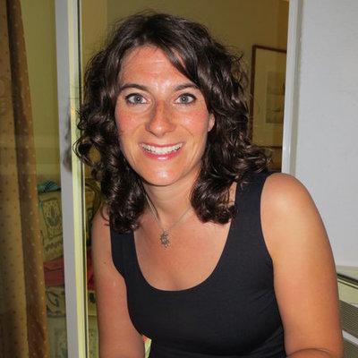 Profilbild von Antonia999