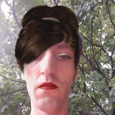 Profilbild von Robekozia