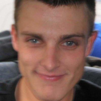 Profilbild von Omen