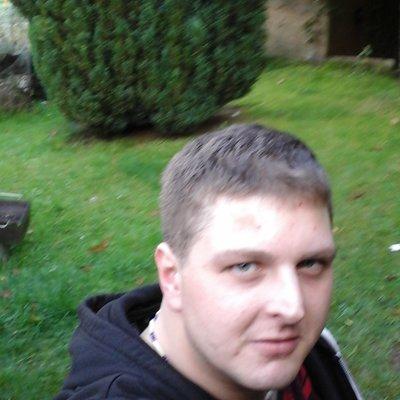 Profilbild von Sebastiankiba27