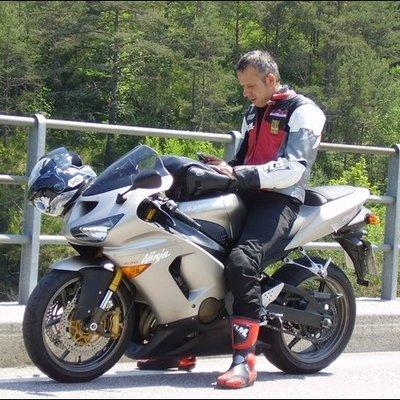 Profilbild von racer636
