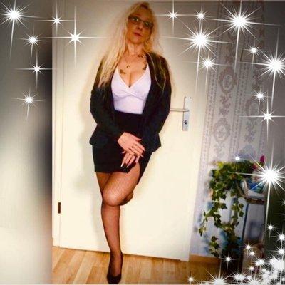 Profilbild von Yenny50