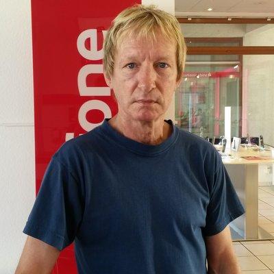Profilbild von AlterBengel60