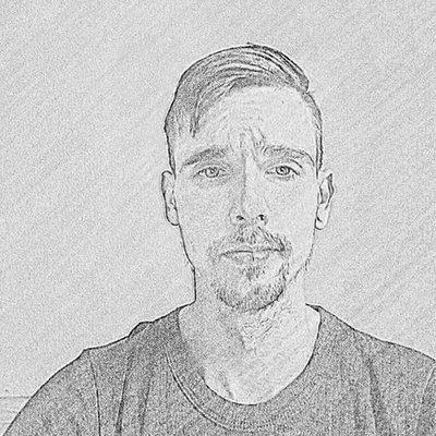Profilbild von Andy95