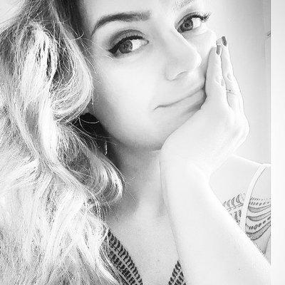 Profilbild von Sylvie0210