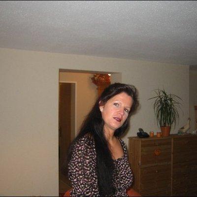 Profilbild von Mausi3570