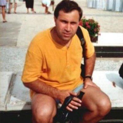 Profilbild von Daniel50