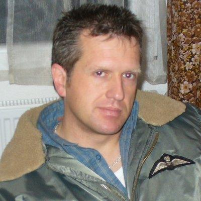Profilbild von romeo-66