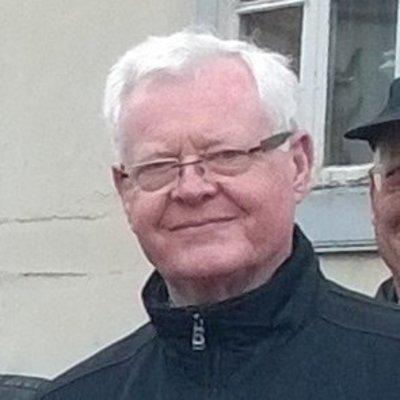 Profilbild von PeterOttoFritz