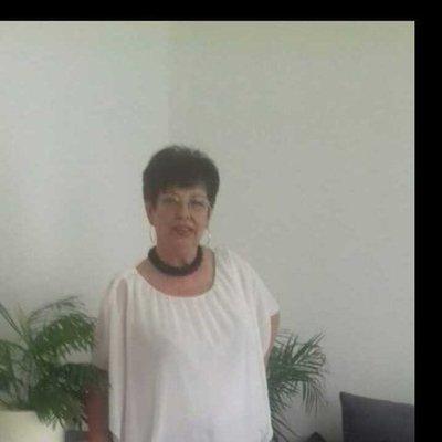 Profilbild von Blumenfrau123
