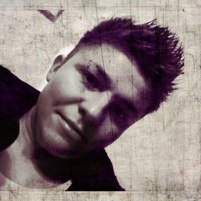 Profilbild von Eileen05