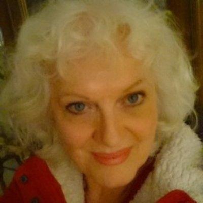 Profilbild von helianthus24