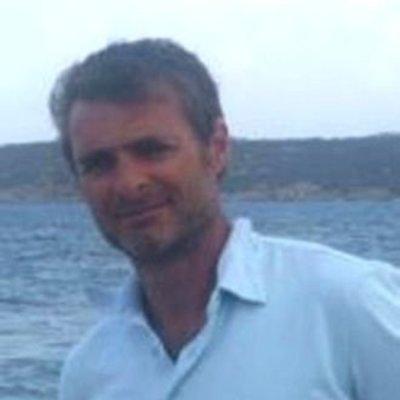 Profilbild von jogymann