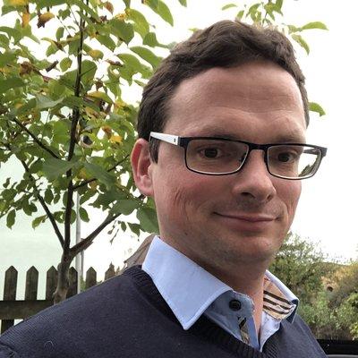 Profilbild von Pascal2