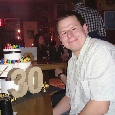 Profilbild von pede1985