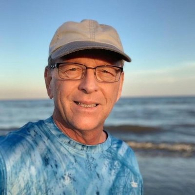 Profilbild von Manfred7
