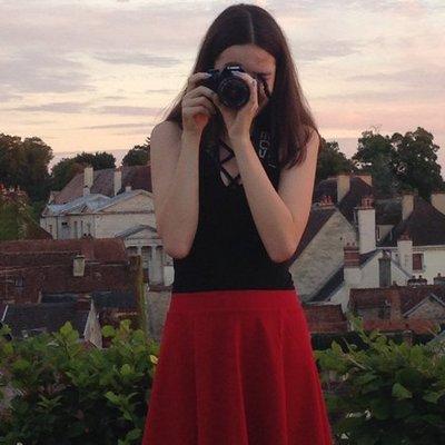 Profilbild von Char