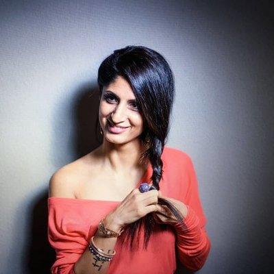 Profilbild von Leylosh