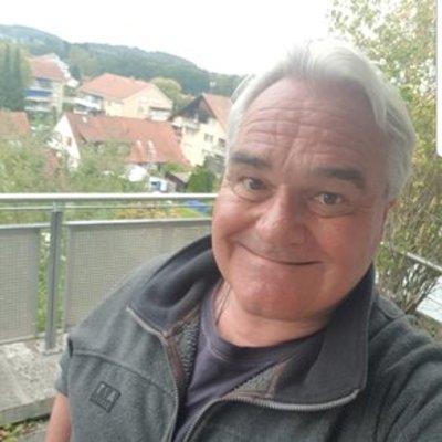 Profilbild von Herbst53