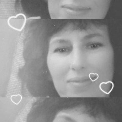 Bea1973