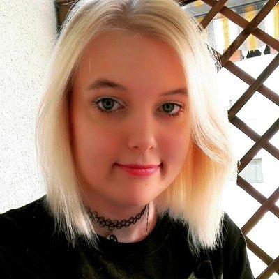 Profilbild von Melli-chan