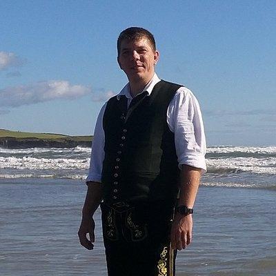 Profilbild von Daniel112