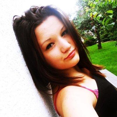 Valentinaa_