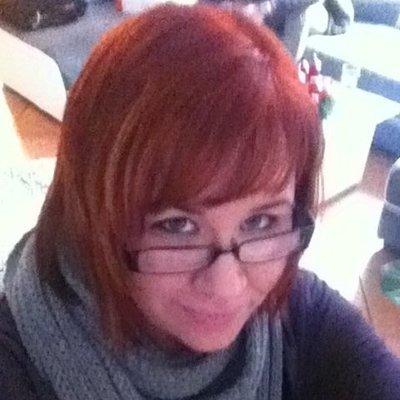 Profilbild von FrecheElfe87