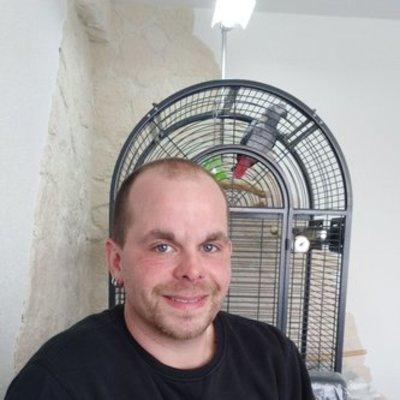 Profilbild von KuscheligerKrebs