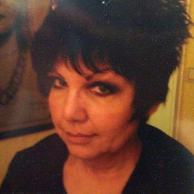 Profilbild von Herkulina