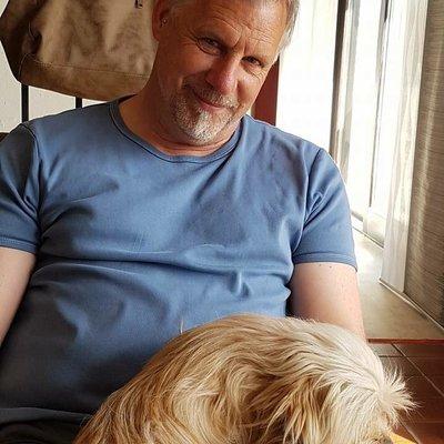 Profilbild von Alfred1234