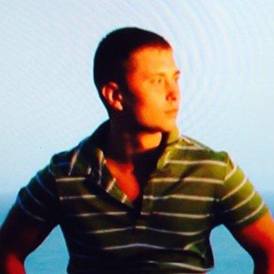 Profilbild von Theslawa