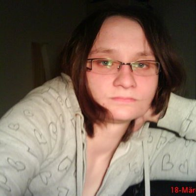 Profilbild von Manuela27