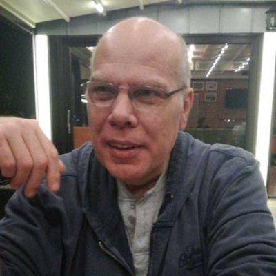Profilbild von Georg-Leopold