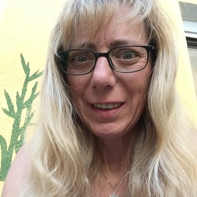Profilbild von Michaelalü