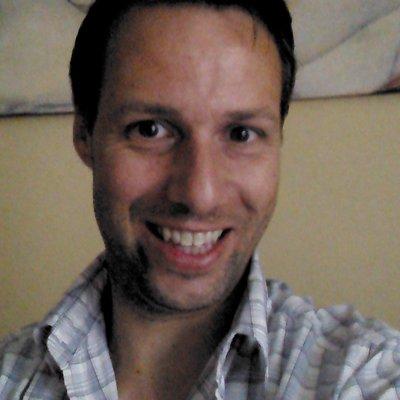Profilbild von CAVALESE