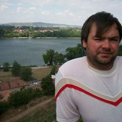 Profilbild von Carlos1978
