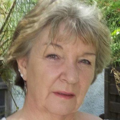 Profilbild von Jarmila