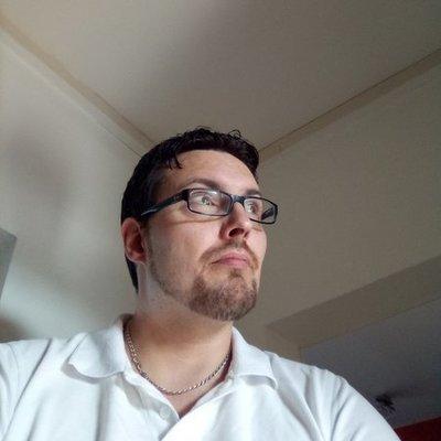 Profilbild von Hallenser