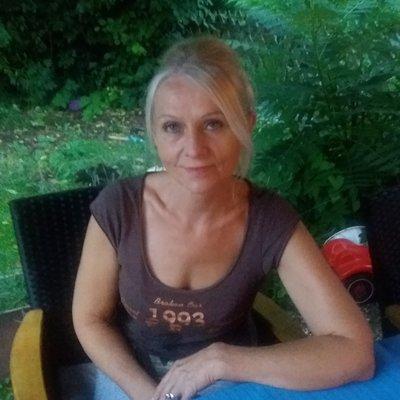 Profilbild von Arlena57