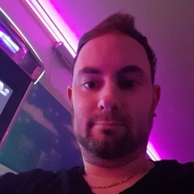 Profilbild von Alexm91