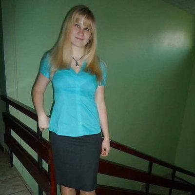 Profilbild von natalia18