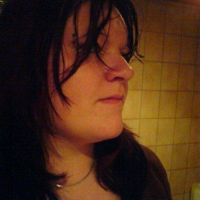 Profilbild von Butterblume81_