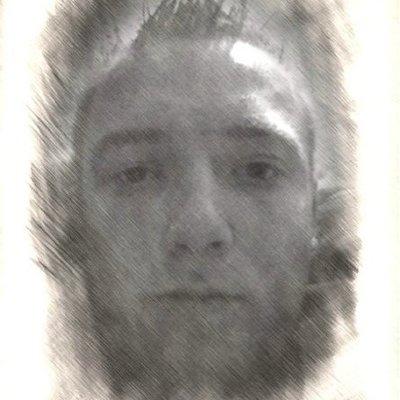 Profilbild von marc-91