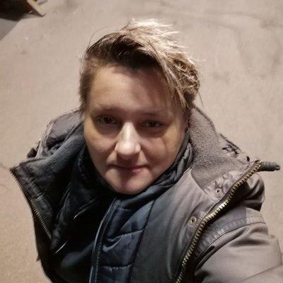 Profilbild von Brjana