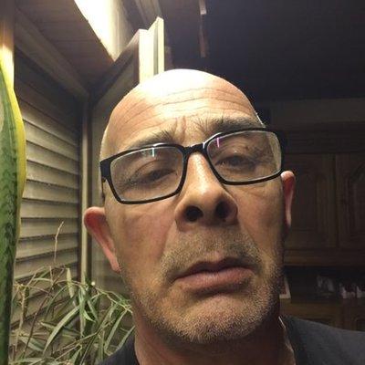 Profilbild von Anschi12