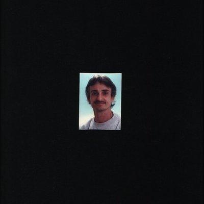 Manu1961_